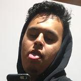 Dannyiv from Pasadena | Man | 23 years old | Virgo