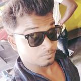 Biki from Jharsuguda | Man | 26 years old | Pisces