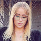 Jemjem from Whittier | Woman | 26 years old | Taurus