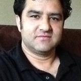 Ishtiaqmalik from Abington | Man | 45 years old | Capricorn