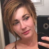 Crystal from Federal Way | Woman | 24 years old | Aquarius