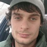 Deadgreatful from Winsted | Man | 27 years old | Capricorn