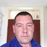 Ste from Halton | Man | 39 years old | Leo