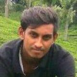 Kanthgowda from Pandavapura | Man | 25 years old | Aries