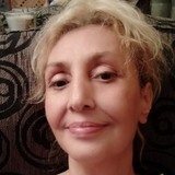 Enca from Girona | Woman | 51 years old | Aquarius