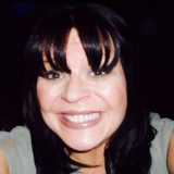 Eve from Airdrie   Woman   48 years old   Pisces