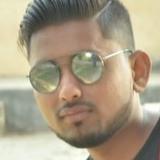 Mg from Sambhal   Man   24 years old   Scorpio