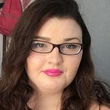 Imkirstenicole from Warwick | Woman | 23 years old | Gemini