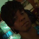 Mz Polo from Amite | Woman | 52 years old | Sagittarius