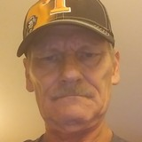 Donny from Memphis | Man | 60 years old | Cancer