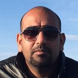 Moodypress from Málaga | Man | 33 years old | Capricorn