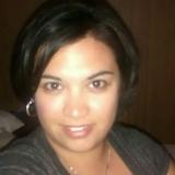 Teetaa from North Port | Woman | 34 years old | Libra