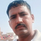 Sonu from Delhi Paharganj   Man   33 years old   Virgo