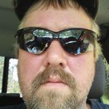 Bigbubba from Washington | Man | 54 years old | Virgo