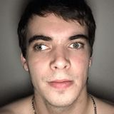 Benjyy from Rouen | Man | 26 years old | Sagittarius
