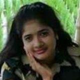 Jk from Chhindwara | Woman | 35 years old | Taurus
