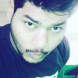Zzain from Tabuk | Man | 29 years old | Scorpio