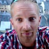 Maiki from Mainz | Man | 37 years old | Virgo