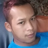Floadyba from Magelang | Man | 24 years old | Gemini