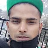 Ishu from Shimla | Man | 22 years old | Sagittarius