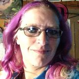 Misty from Prineville   Woman   33 years old   Aquarius