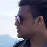 Bittu from Katihar | Man | 26 years old | Sagittarius