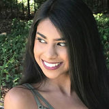 Muskaan from Fremont | Woman | 22 years old | Aquarius