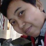 Putu from Denpasar   Woman   37 years old   Gemini