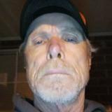 Badgrandpa from Fort Smith | Man | 58 years old | Sagittarius