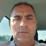 Chino from Paterna   Man   46 years old   Gemini
