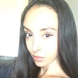 Sarebear from Sherman Oaks | Woman | 26 years old | Gemini