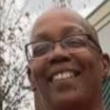Toni from Greenville | Woman | 55 years old | Virgo