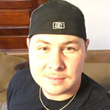Robizzle from New Castle | Man | 30 years old | Cancer