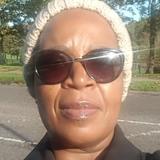 Rati from Hemel Hempstead | Woman | 50 years old | Aquarius