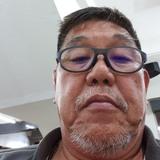 Seylek from Sungai Buloh | Man | 66 years old | Aries