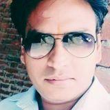 Deepaksharma from Ranikhet | Man | 36 years old | Pisces