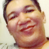 Dr from Depok | Man | 54 years old | Libra