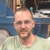 Baker from Mackinaw   Man   28 years old   Taurus