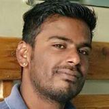 Valmik from Malegaon | Man | 30 years old | Taurus