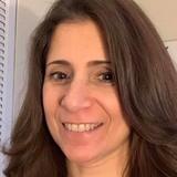 Jennifergray from Richmond Hill | Woman | 43 years old | Aquarius