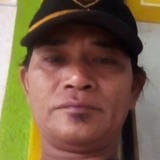 Sugisui from Bekasi | Man | 44 years old | Aquarius