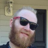 Coltloki from Mechanicsville | Man | 28 years old | Virgo