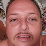 Jandegm from San Sebastian | Man | 35 years old | Scorpio