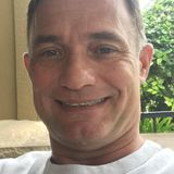 Jimmy from Altamonte Springs   Man   52 years old   Scorpio