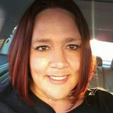 Robin from North Fort Myers | Woman | 40 years old | Pisces
