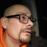 Franklaforgeoa from Virden | Man | 47 years old | Aries