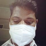 Aarya from Bengaluru | Man | 31 years old | Leo