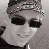 Devin from Deer Lake   Man   21 years old   Aquarius