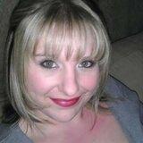 Jacinta from Westbrook | Woman | 35 years old | Capricorn