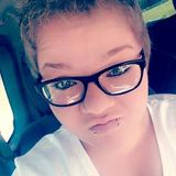 Audrianna from Lexington   Woman   30 years old   Gemini